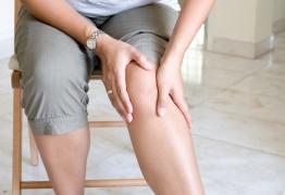 Лечение боли в суставах после коронавируса